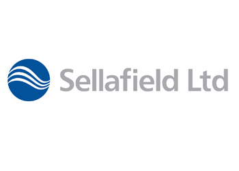 Sellafield Sites Limited Logo
